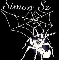 SimonSz